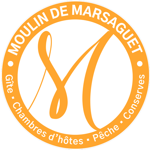 logo Marsaguet