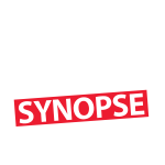 logo Synopse Digital