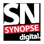 logo Synopse Digital